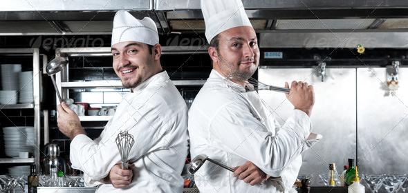 2_chefs