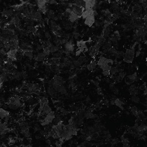 SWATCH-Granite-Angola-Black