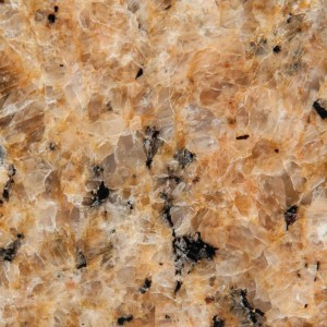 SWATCH-Granite-Giallo-Veneziano