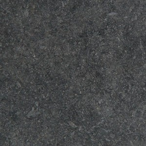 SWATCH-Granite-Honed-Absoluto