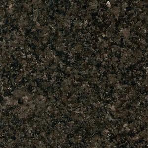 SWATCH-Granite-Impala