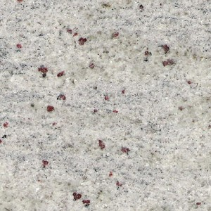 SWATCH-Granite-Kashmir-White