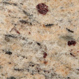 SWATCH-Granite-New-Venezian-Gold