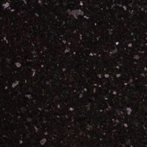 SWATCH-Granite-Silver-Galaxy