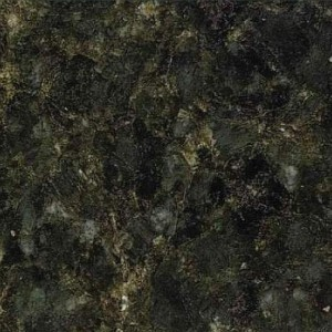 SWATCH-Granite-Ubatuba