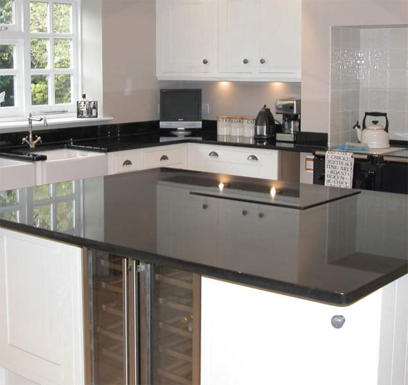 granite-kitchen-worktop-02