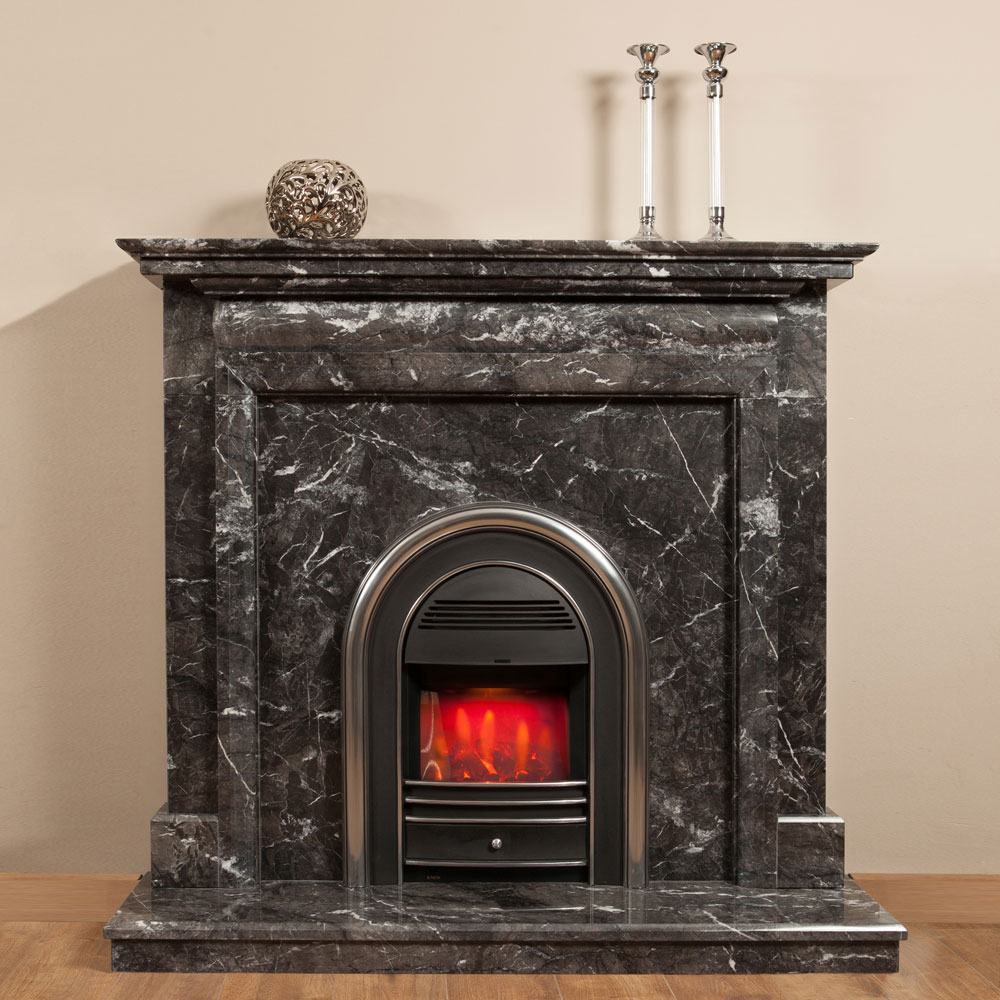 imperial fireplace surround u2013 colin parker masonry