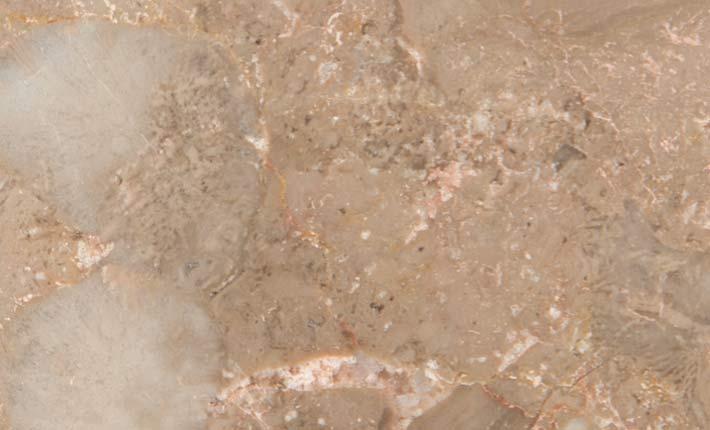 marble-swatch-BTA