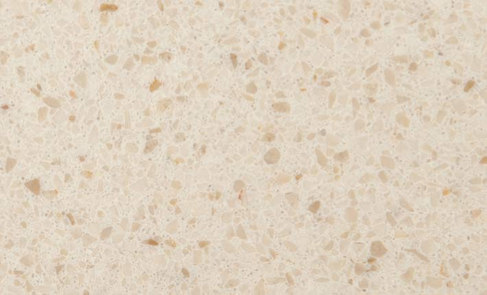 marble-swatch-Beige-marfil
