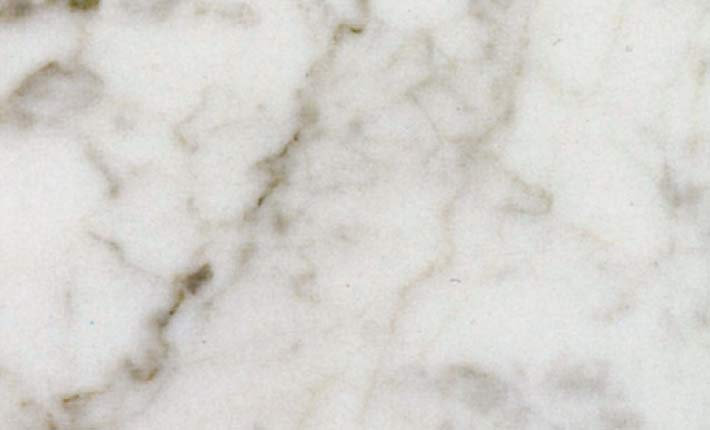 marble-swatch-Bianco-Carrara-Gioia
