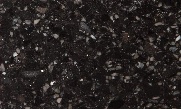 marble-swatch-Black-sea-