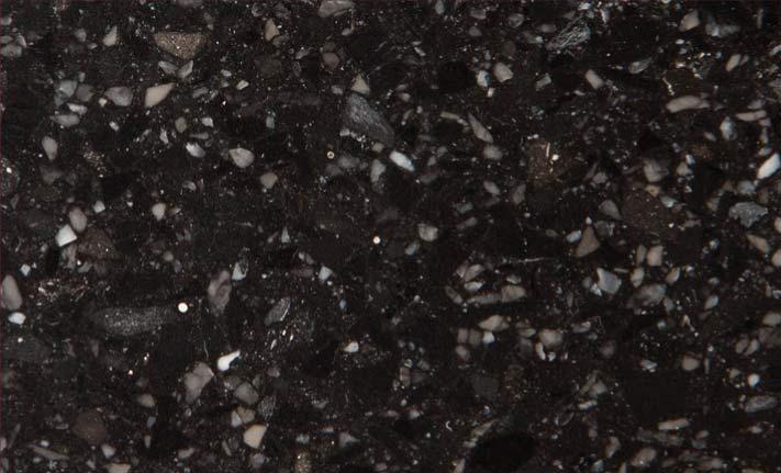 marble-swatch-Black-sea-