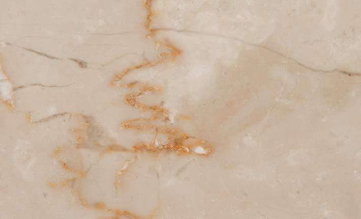 marble-swatch-Botticino-semi-Classico
