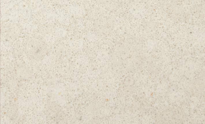 marble-swatch-Braga
