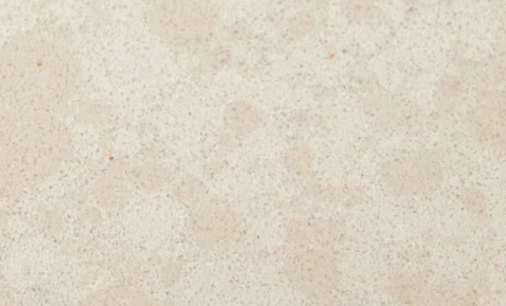 marble-swatch-Fiorito-italica