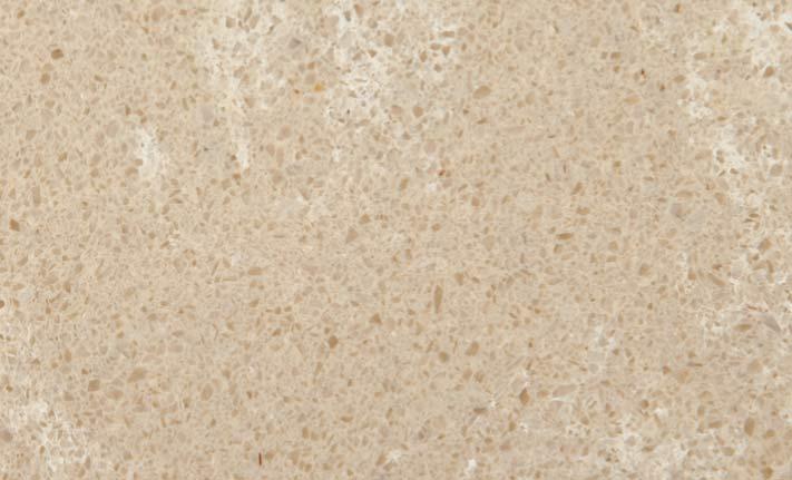 marble-swatch-Fiorito-romano
