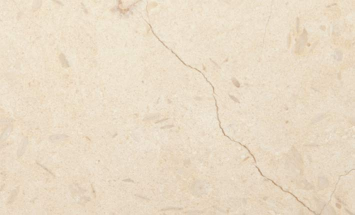 marble-swatch-Giallo-Creme