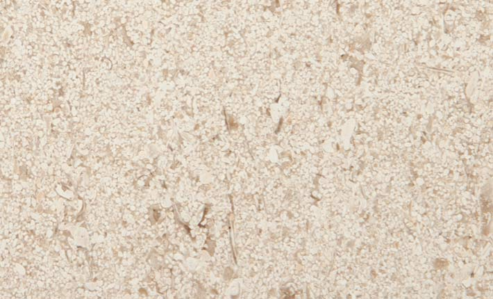 marble-swatch-Moca-Creme