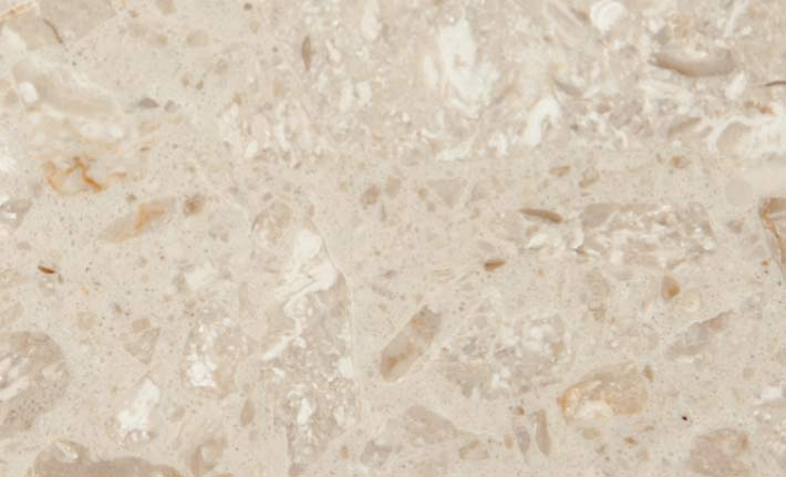 marble-swatch-Perlato-royal