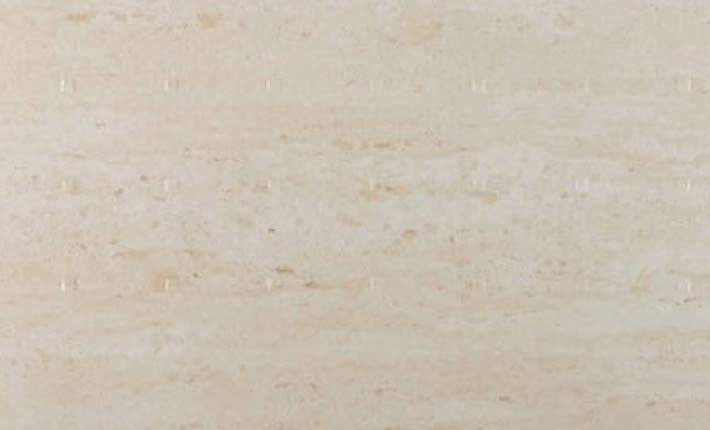 marble-swatch-White-travertine-filled-and-polished