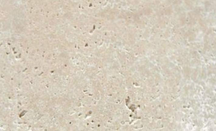 marble-swatch-White-travertine-unfilled-and-brushed