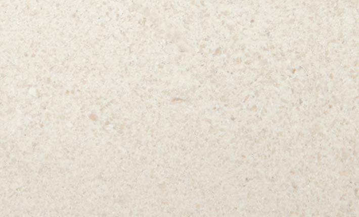 marble-swatch-agean-limestone