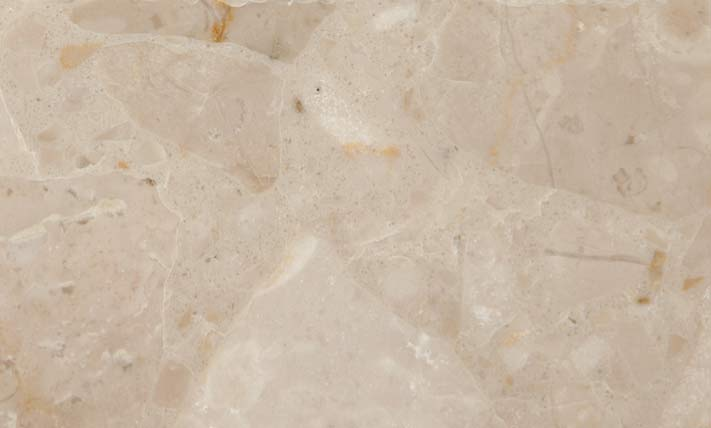 marble-swatch-botticino