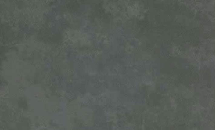 marble-swatch-cinza-green-slate