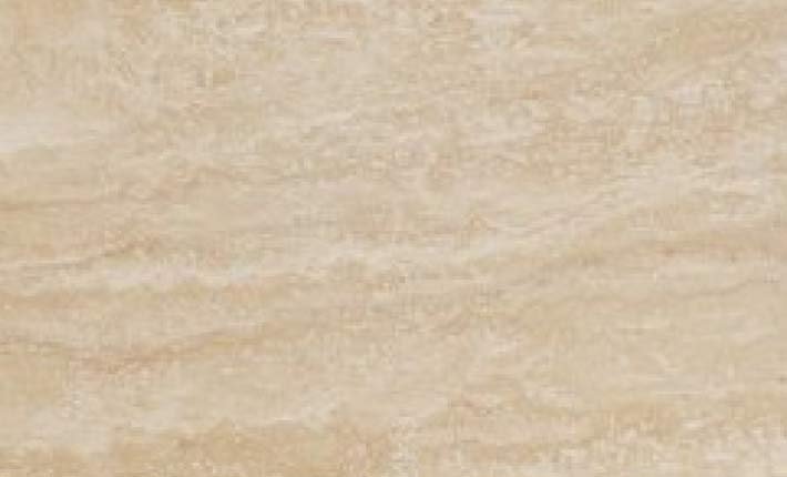 marble-swatch-cream-travertine-filled-and-polished
