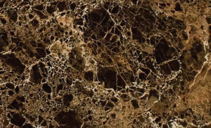 marble-swatch-emperador-gold