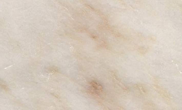 marble-swatch-estremoz