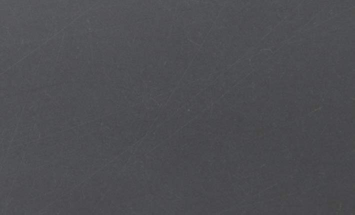 marble-swatch-honed-black-slate