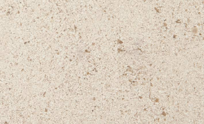 marble-swatch-moleanos