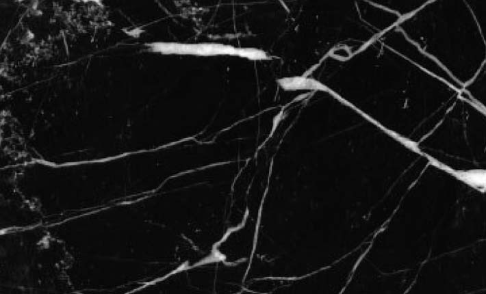marble-swatch-nero-marquina