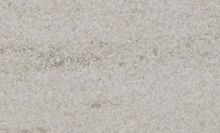 marble-swatch-semi-rejo