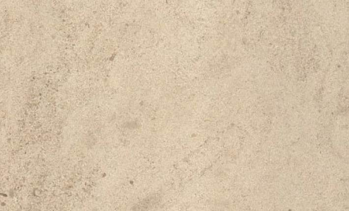 marble-swatch-st-Huberts-Creme