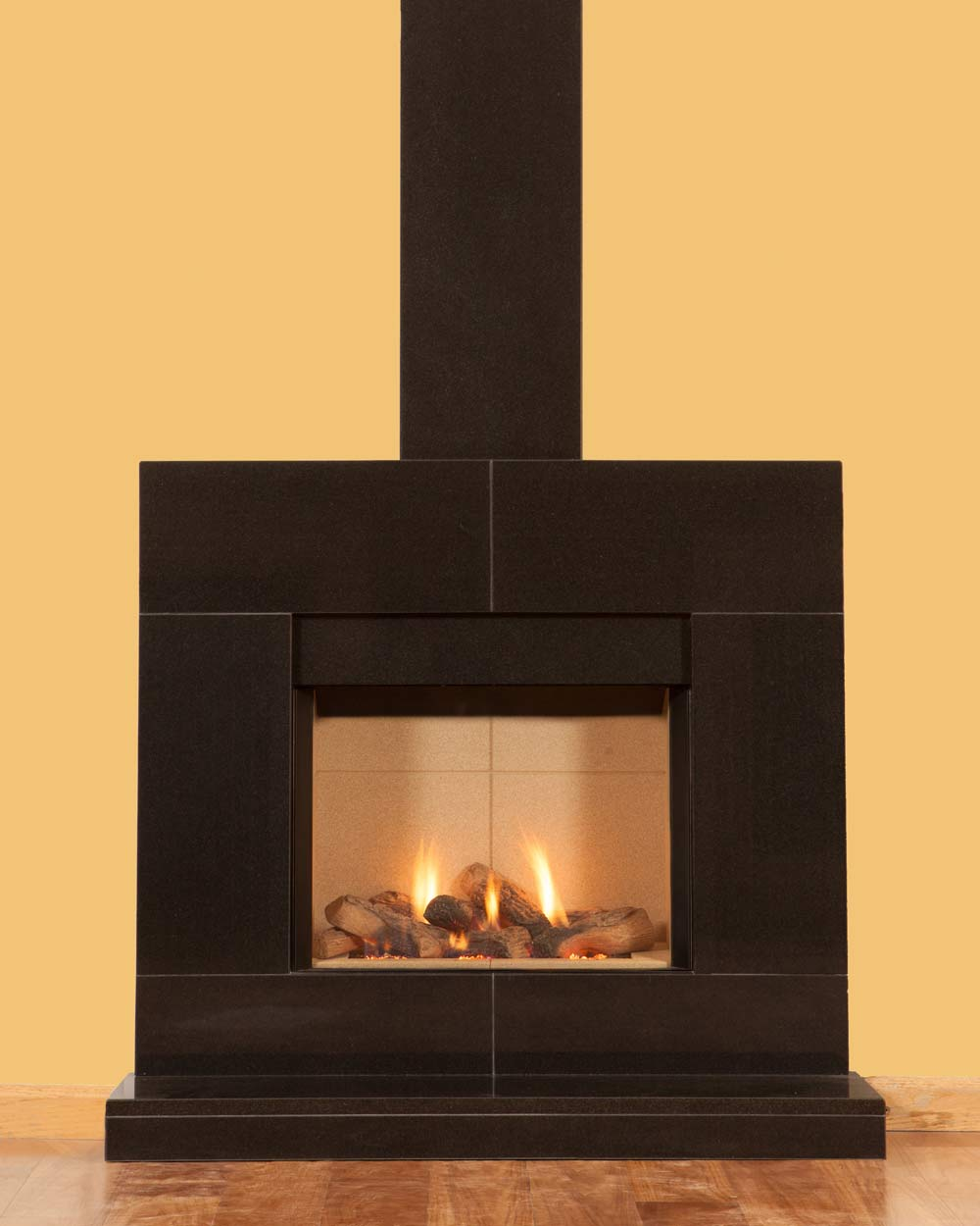 unique-design-iconic-fireplace-surround