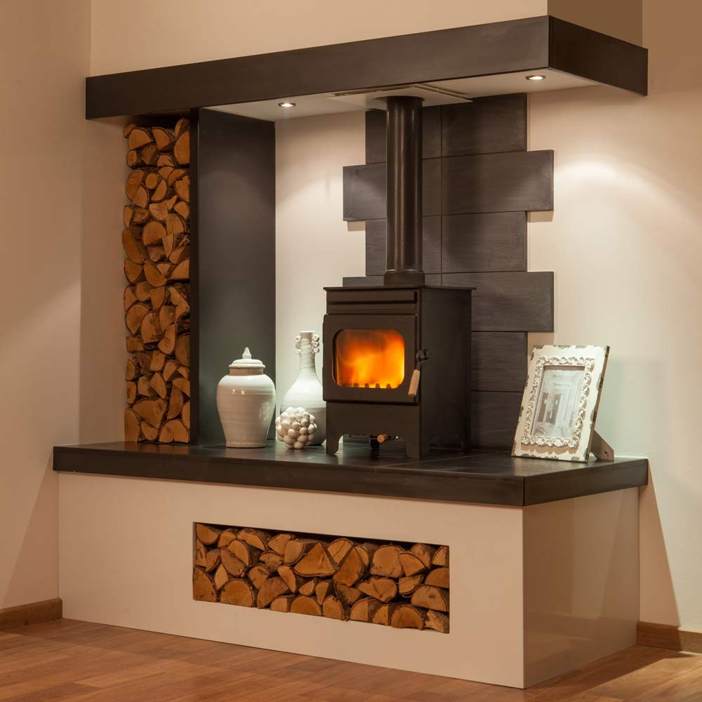 unique-design-inglenook-fireplace-surround-02