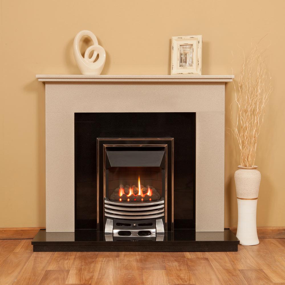 belmore fireplace surround u2013 colin parker masonry