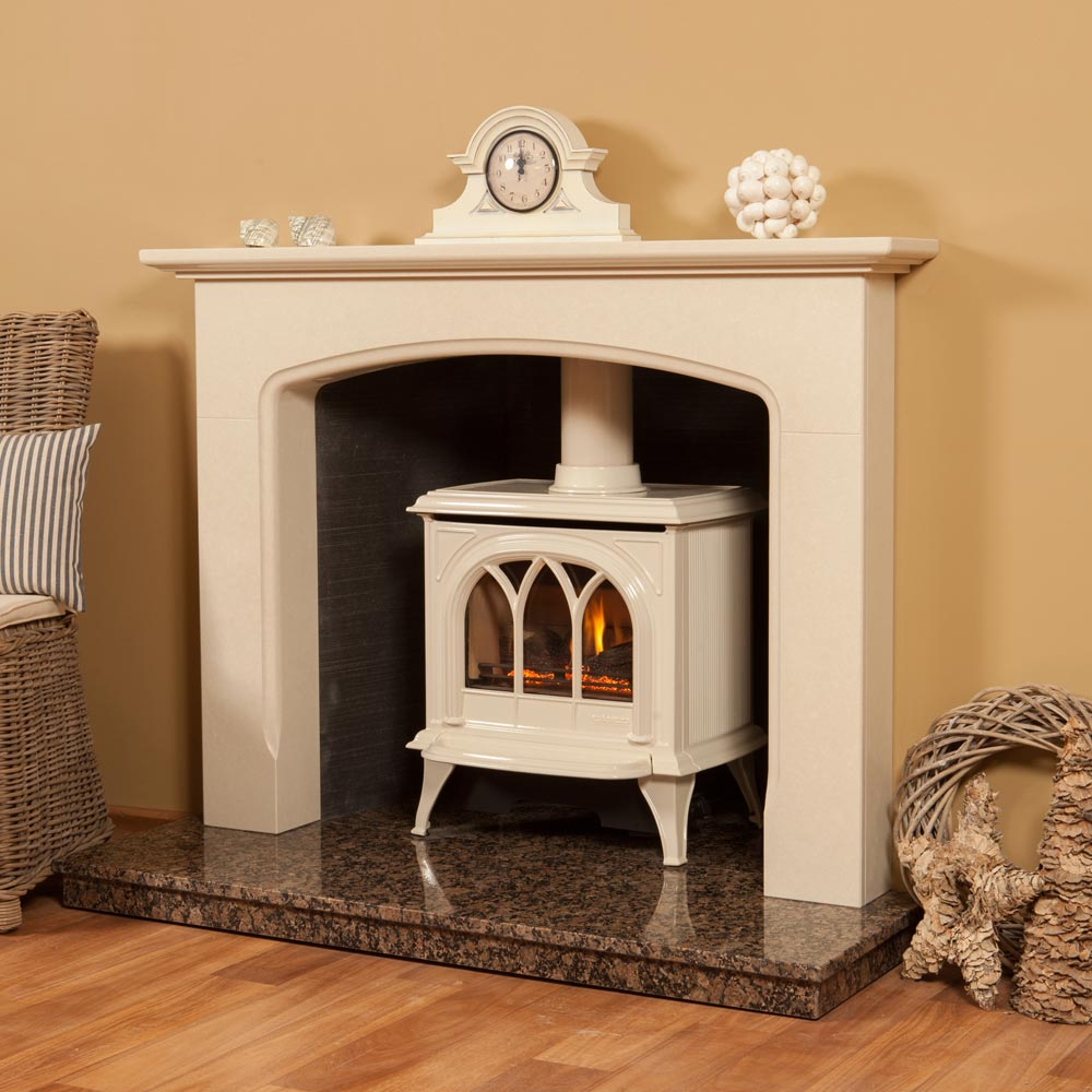 Fireplace Stove Electric Images Living Room With