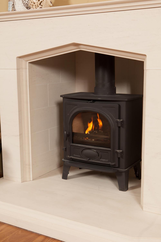 newbury fireplace surround u2013 colin parker masonry