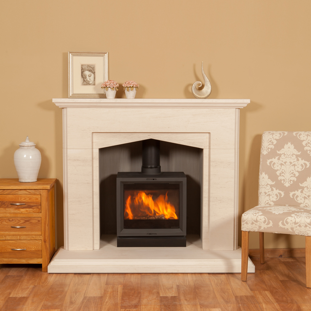 winchester fireplace surround colin masonry